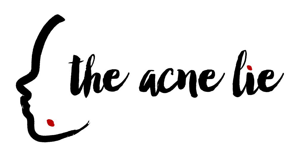 The Acne Lie