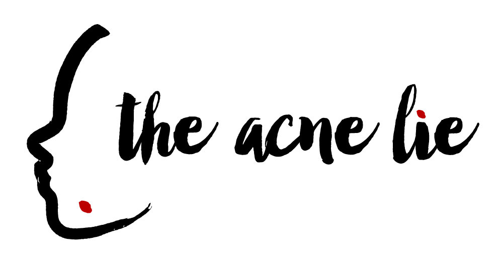 The Acne Lie